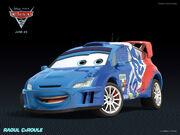 Cars 2 20
