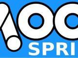 Mood Springs