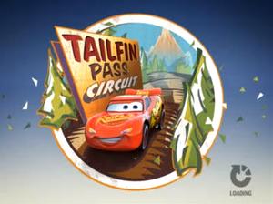 TailfinPassCircuit