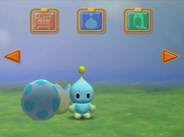 File:Playstation 2 Eyetoy Tiny Chao Garden.jpeg