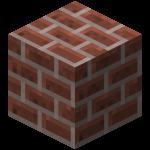 Bricks Block
