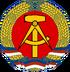 DDR COA