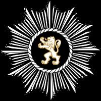Dorvishfeldjager