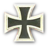 Imperial Cross