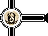 Dorvish Army