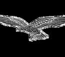 Dorvish Air Force