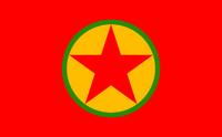 Kafuriunionistparty