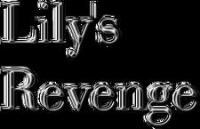 Lily's Revenge Logo