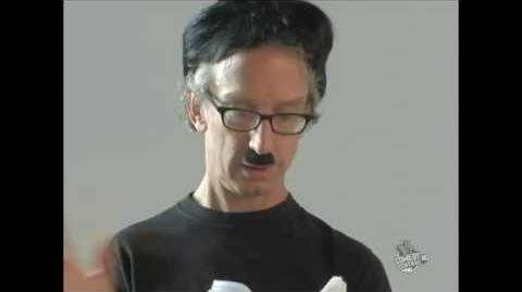 Andy Hitler