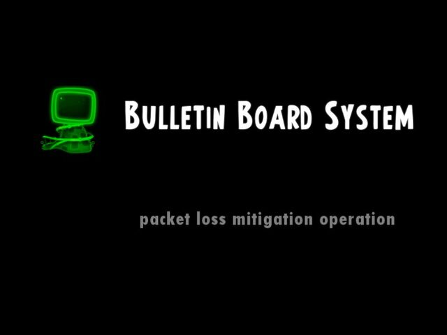 File:Bulletin Board System title.jpg