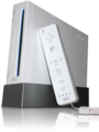 Wii Wiimotea.png