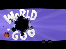 World of goo 001