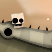 File:Bone.png