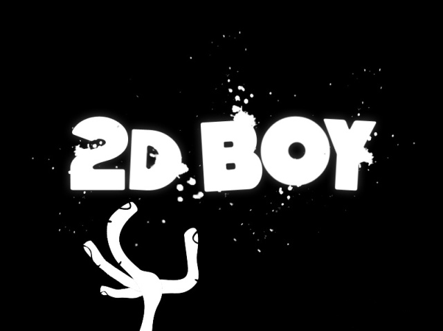 File:2dboy.PNG