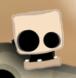 File:Bone2.png