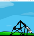 World of Goo Prototype - Tower of Goo.png