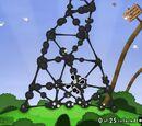 Tower of Goo