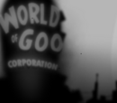 Themes and motifs in World of Goo