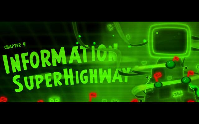 File:Information Superhighway.jpg