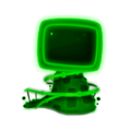 Chapter 4 icon.png