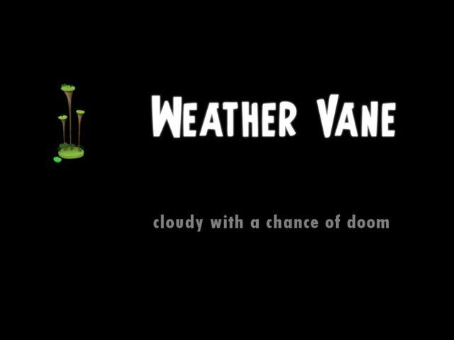 File:Weather Vane title.jpg