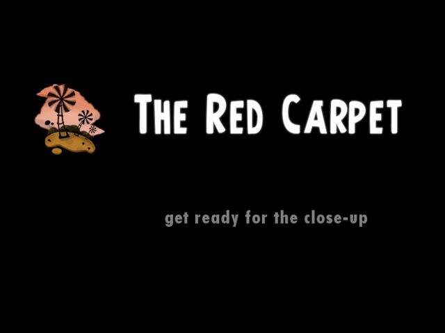 File:The Red Carpet title.jpg