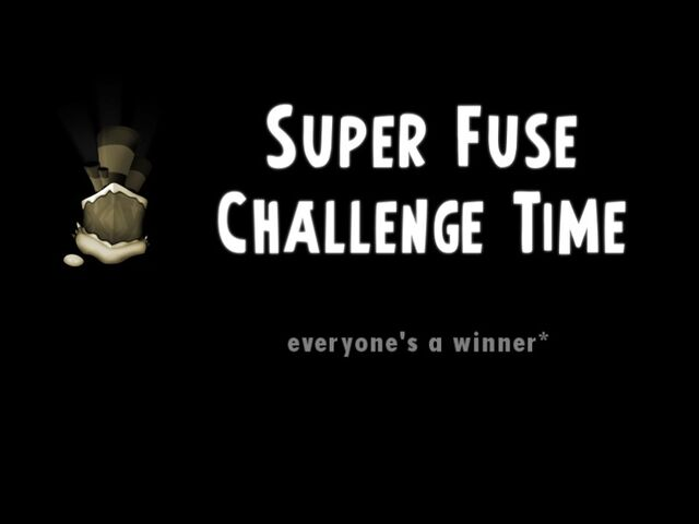 File:Super Fuse Challenge Time title.jpg