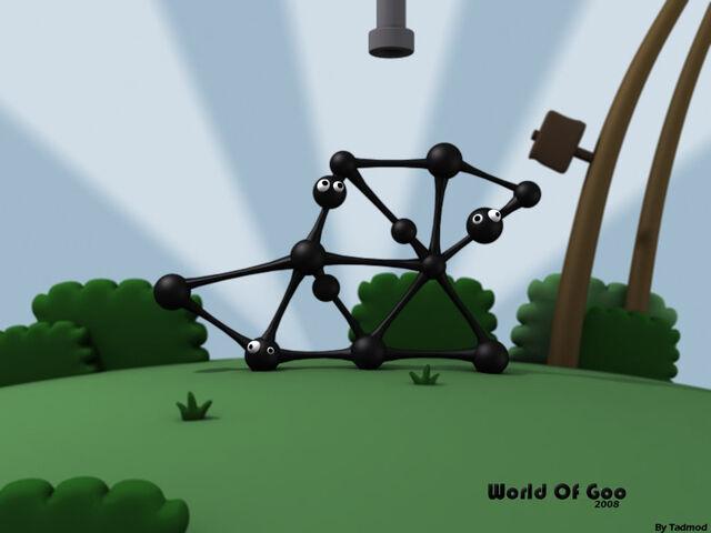 File:World of Goo Final by Tadmod.jpg