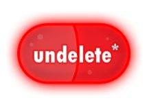 File:UndeletePill.jpg