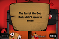 The last of the Goo Balls.png
