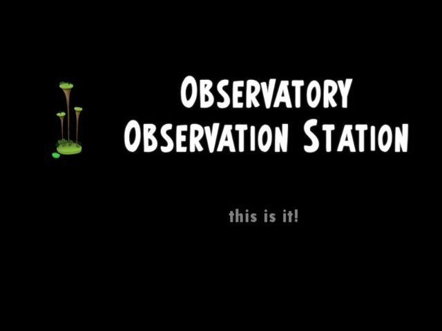 File:Observatory Observation Station title.jpg