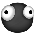 World-of-goo-icon.png
