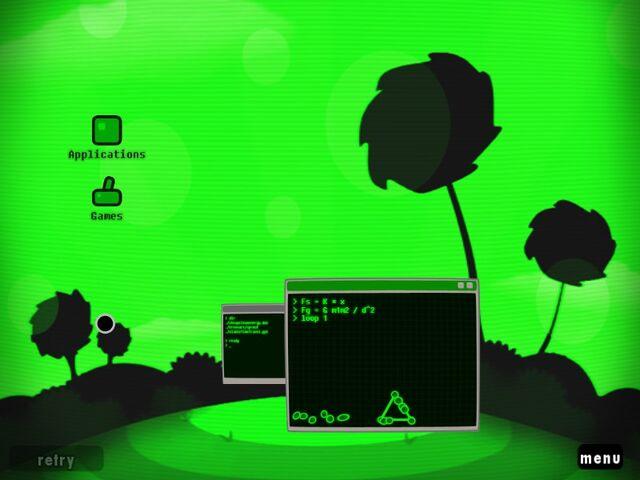 File:MOM's Computer.jpg