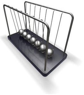 File:Pendulum.PNG
