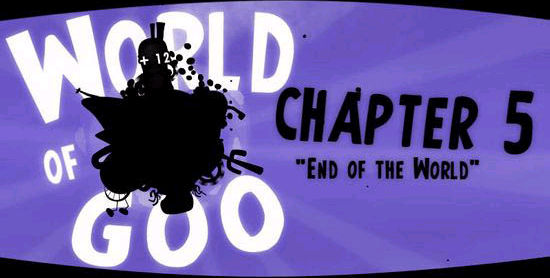 File:Chapter 5.PNG