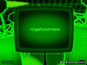 SignPaintr4evr