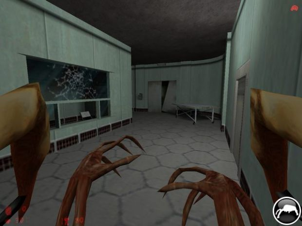 Half Life Zombie Edition | World of half life mods Wiki