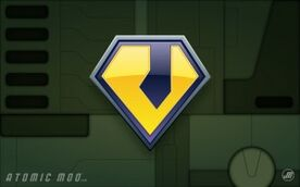 Zentradi-Logo-1152x720-300x187