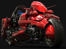 Lienyingte-concept-motorcycle-2-8757930d-dtke
