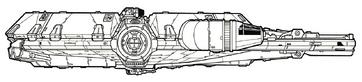 Rebel yt-1399