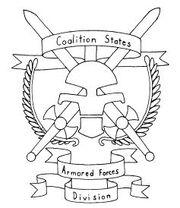 Cs crest 1