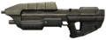 640px-HW-MA5-ICWS-AssaultRifle.png