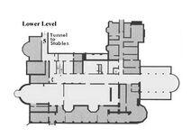 Casa-Loma-floor-plan-lower-level