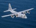 750px-Lockheed C-130 Hercules.jpg