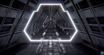 Imperial nebulon b hanger 6