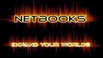 Netbooks logo