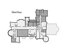 Casa-Loma-floor-plan-third-level