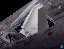 Imperial nebulon b hanger 8