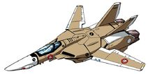 Vf-1a-fighter1