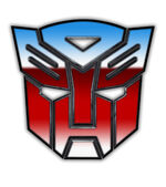 Autobot logo1
